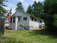 3214 Province Lake Rd East Wakefield NH, 03830