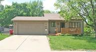 4801 S Fireside Ave Sioux Falls SD, 57103