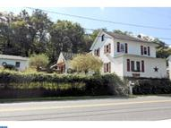 95 Molleystown Road Pine Grove PA, 17963