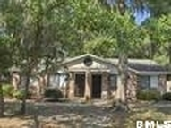 1802b Vaigneur Rd Port Royal SC, 29935