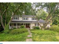 138 Woodcrest Ln Doylestown PA, 18901