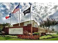 252 Liberty Circle Coppell TX, 75019