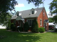27 Vernon Rd Shelby OH, 44875