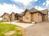 3633 W Ridges Rd Morgan UT, 84050