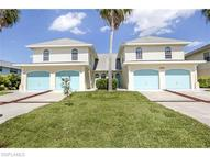 4969 Viceroy St 103 Cape Coral FL, 33904