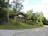 30 Upper Woods And Water Road Winhall VT, 05340