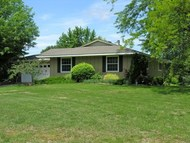 3706 South East Overton Drive Richmond IL, 60071