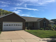 215 Eagles Bluff Rd La Crescent MN, 55947