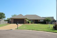 803 Clubview Ct Pearl MS, 39208