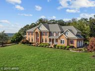 3424 Shiloh Rd Hampstead MD, 21074