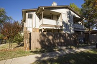 6364 S 80th East Avenue Tulsa OK, 74133