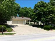 516 Ida Street Leavenworth KS, 66048