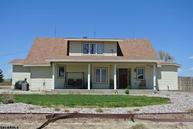 240416 Cr E Scottsbluff NE, 69361