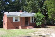 1306 Grace Street Scotland Neck NC, 27874