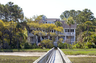 49 River Marsh Lane Kiawah Island SC, 29455