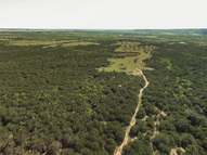 0 Cr 151 Buffalo Gap TX, 79508