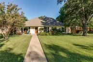 11527 Rosser Road Dallas TX, 75229