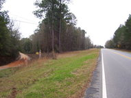 0000 County Road 87 Goshen AL, 36035