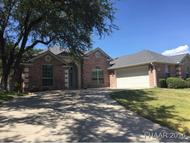 407 Prospector Trail Harker Heights TX, 76548