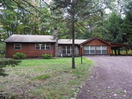 127 Crest Dr Lake Harmony PA, 18624