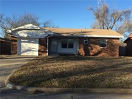 6907 60th Bethany OK, 73008