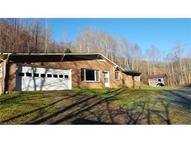 371 Fred Holocombe Road Mars Hill NC, 28754