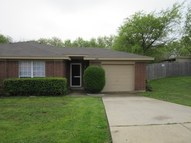 5741 Shadydell Drive Fort Worth TX, 76135