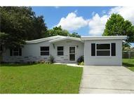 6670 82nd Avenue Court N Pinellas Park FL, 33781