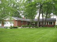 7396 Lake Bluff 19.4 Road Gladstone MI, 49837