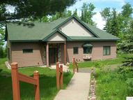 10710 State Highway 13 Port Wing WI, 54865