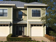 38 South Haven Circle 1 Santa Rosa Beach FL, 32459