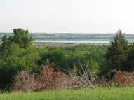 Tbd Rural Route (Lot 8) Running Water SD, 57062