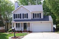 4748 Forest Highland Drive Raleigh NC, 27604