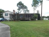 1652 Palm Hill Drive Longwood FL, 32750