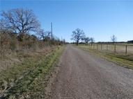 Lot 6 County Road 436 Snook TX, 77878