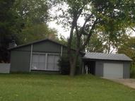 506 South 6th Street Independence KS, 67301