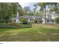 320 Malin Rd Newtown Square PA, 19073