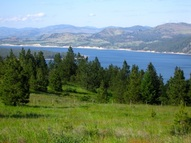 Lot 3n  Haley Plat Fruitland WA, 99129