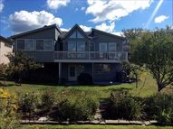 22 West Wind Dewittville NY, 14728
