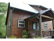 184 River Forest Place P Suches GA, 30572