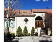 3730 Chataway Court Colorado Springs CO, 80906
