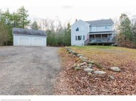 26 James Way Windham ME, 04062