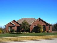 88 Morning Dove Ln Boonville IN, 47601