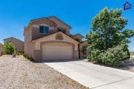 5878 Moon View Drive Las Cruces NM, 88012