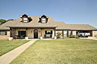 1555 E Blackjack Road Pilot Point TX, 76258