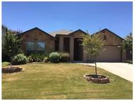 1520 Tranquility Ln Pflugerville TX, 78660