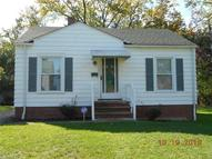 1480 East 196th St Euclid OH, 44117