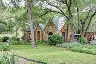 6851 Cahoba Drive Fort Worth TX, 76135