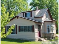 8439 Center Street Clear Lake MN, 55319