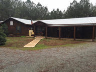 111 Cr 488 Iuka MS, 38852